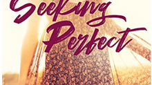 Review of Seeking Perfect