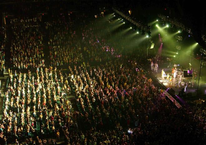 Concert Photo.jpg