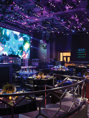Purple Event Hall.jpg