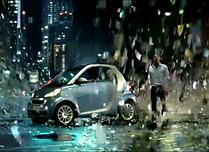smartcar 2.png