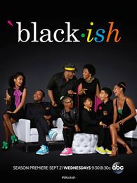 Blackish.jpg