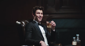 shawn Mendes - Lost in Japan.png