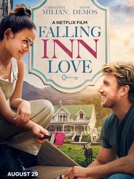 Falling Inn Love.PNG