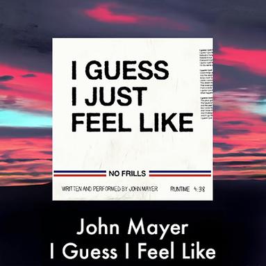 jm feel like.png