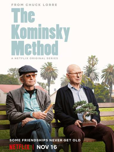 the kominsky method poster.jpg