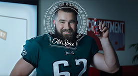 Old Spice - Lecture.png