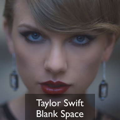 blank space.PNG