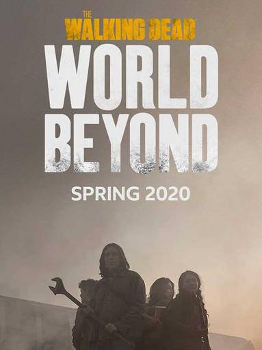 The-Walking-Dead-World-Beyond.jpg