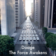 Dodge The Force Awakens.png