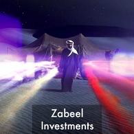 Zabeel.png