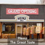 Hezin Great Taste.png