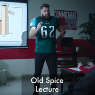 Old Spice Lecture.png