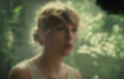 Taylor Swift Cardigan.jpg