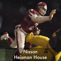 Nissan Heisman House.png