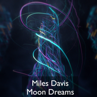 moon dreams.png
