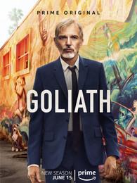 Goliath-s2-poster.jpg
