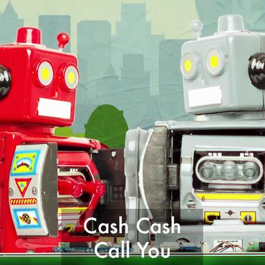 cash cash.png
