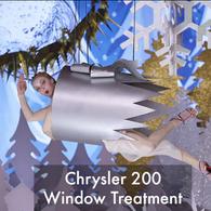 Chrysler 200.png