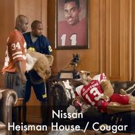 Nissan Heisman House Cougar.png