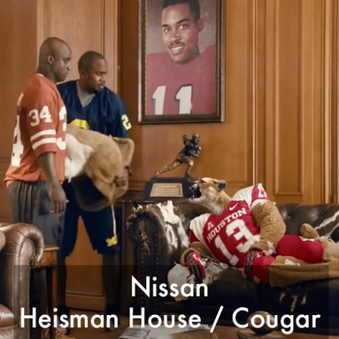 Nissan Heisman House Cougar.png