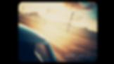 bruce springsteen hello sunshine MV LV music lyric video graphics animation