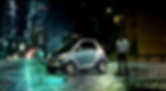 smartcar 3.png