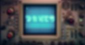 dawes passwords MV LV music lyric video graphics animation