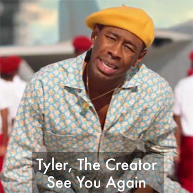 See You Again.jpg