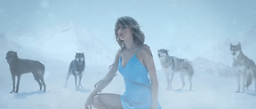 taylor swift - out of the woods 3.png