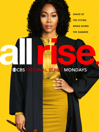 all rise poster.PNG