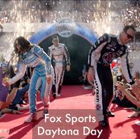 Daytona Day 2017.png