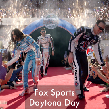 Daytona Day 2017.png