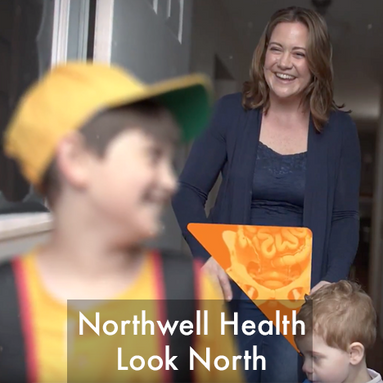 Northwell Health Look North.png
