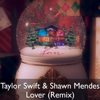 lover remix.png