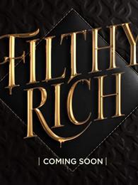 Filthy Rich.jpg