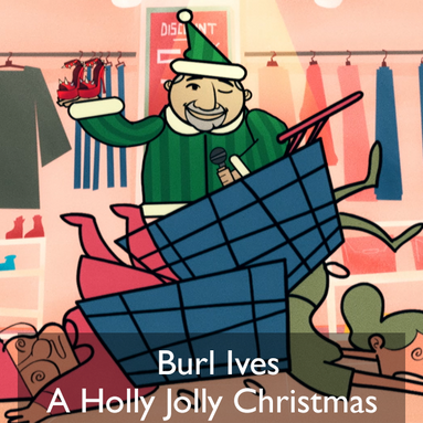 holly jolly.png
