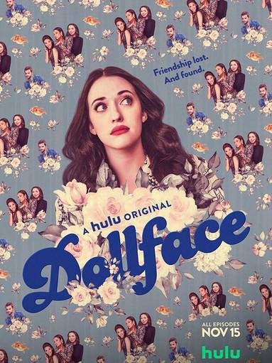 dollface poster.jpg