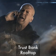Trust Bank.png
