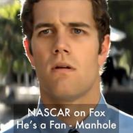 Fox - Manhole copy.jpg