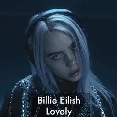 Billie EIlish Lovely.png
