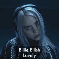 Billie EIlish Lovely.png