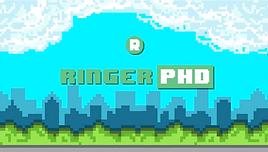 Ringer 2.PNG