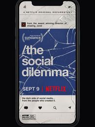 the-social-dilemma.jpg