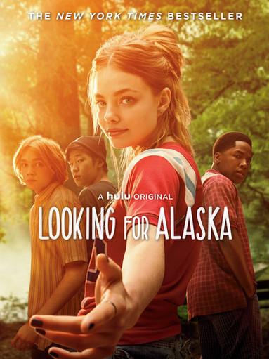 Looking For Alaska.jpg