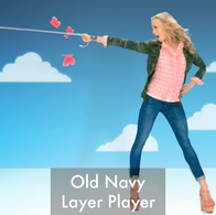 Old Navy - Layer Player.png