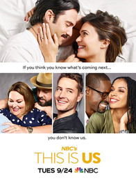 this is us key art.jpg