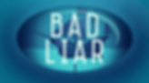 imagine dragons bad liar MV LV music lyric video graphics animation
