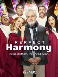 Perfect Harmony Poster.jpg