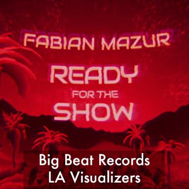 big beat records.png