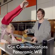 Cox Panoramic Wifi.png
